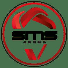 LOGO-SMS-Arena-300x300