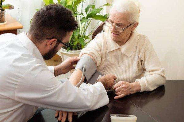 ultra med strefa tychy geriatra poradnia geriatryczna