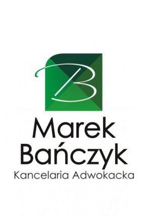 Marek Bańczyk kancelaria