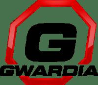 logo-ks-gwardia-tychy