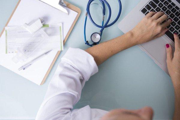 Medycyna Pracy Tychy Ultra Med Strefa