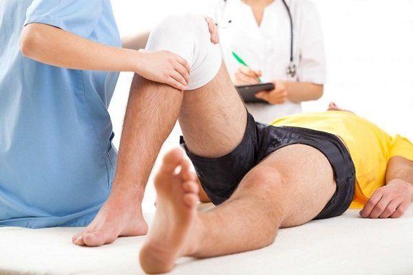 ortopeda poradnia ortopedyczna ultra med strefa tychy